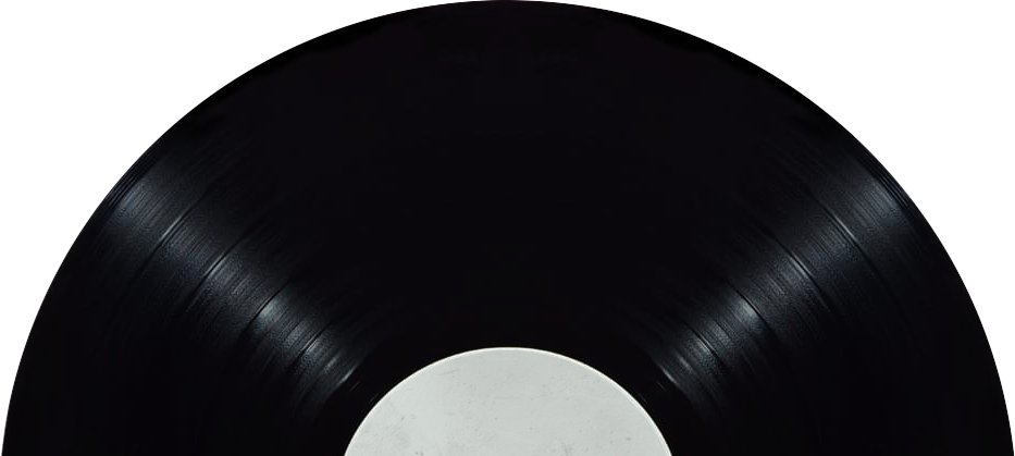 Merchant Vinyl Affordable Record Pressing With Industry