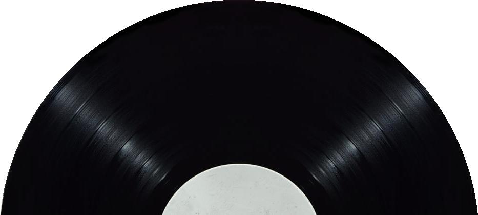 Merchant Vinyl